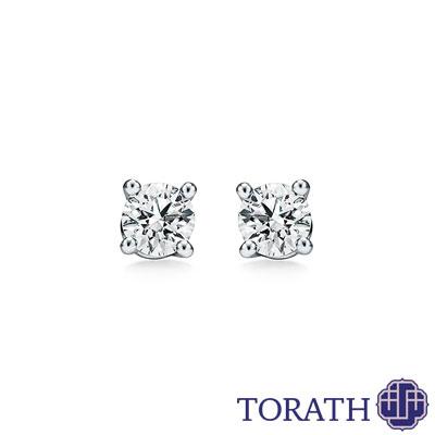 طیف وسیعی از سنگهای قیمتی و نیمه قیمتی زیبا وجود دارند که شما میتوانید آنها را برای گوشواره خود انتخاب کنید.