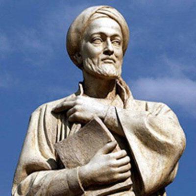 کتاب قانون که به اختصار از نام «قانون در طب» آمده از مهمترین کتوب پزشکی قابل تدریس ابو علی سینا در گذشته و عصر حاضر است.